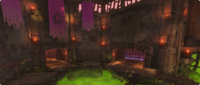 Throne Room (Apprentice) preview.png