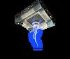 Lightning Rod silver image.png