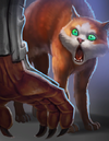Cat Eaten by Gnolls image.png