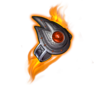 Flame Bracers image.png