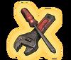 Gnomish Repair Kit image.png