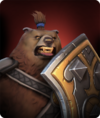 Shield Grizzlies (Consumable) image.png