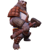 Grizzly image.png