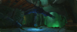 Academy Sewers (Rift Lord)