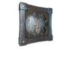 Web Spinner silver image.png