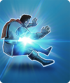 Primary Attack Knockback Spell image.png