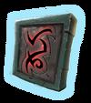 Revenge Rune image.png