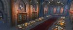 Banquet Hall (Rift Lord)