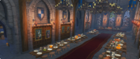 Banquet Hall (Rift Lord) preview.png