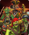 Pirate All-Stars (Consumable) image.png