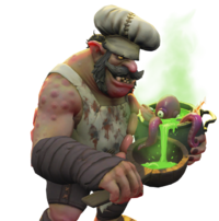 Cook Guardian image.png