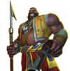 Deckhand Guardian image.png