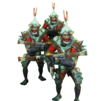Frost Clan Archer image.png