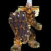 Shield Troll image.png