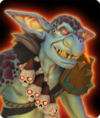 Infinite Mountain Trolls (Consumable) image.png