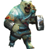 Arctos Grizzly image.png