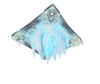 Icicle Impaler silver image.png