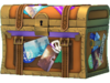 Endless Summer Chest card.png