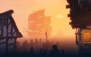 Docks at Eventide image.png