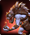 Gnoll Grenadiers (Consumable) image.png