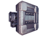 Push Trap silver image.png