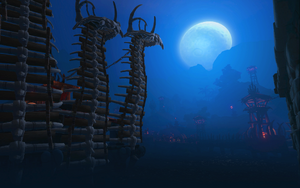 Eventide Ramparts image.png