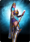Gabriella Enchanted Armor card.png