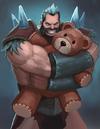 Bear Hugs image.png