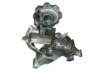 Ceiling Ballista silver image.png