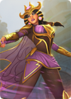 Gabriella Archmage of the Order card.png