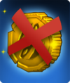 Coin Disable Spell image.png