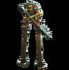Stilt Orc image.png