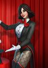 Gabriella Mistress of Illusion card.png