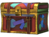 Grand Vanity Chest card.png