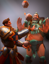 Easily Excited image.png