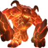 Fire Lord image.png