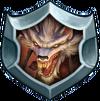 Blackpaw Epic Heroic Dye icon.png