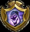 Oziel Legendary Heroic Dye icon.png