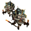 Gnome Destroyer image.png