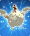 Polymorph Chicken image.png