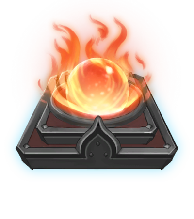 Fire Resonator image.png