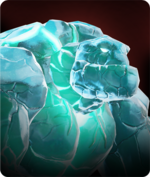 Ice Elementals (Consumable)
