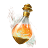Speed Potion image.png