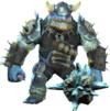 Frost Ogre image.png