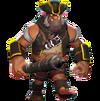Pirate Ogre image.png