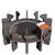 Icon HabitatFrame.png