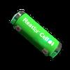 Reactor cell