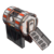 Icon AirlockFrame.png