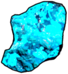 Azurnium
