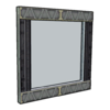 Industrial Windowed Wall 01